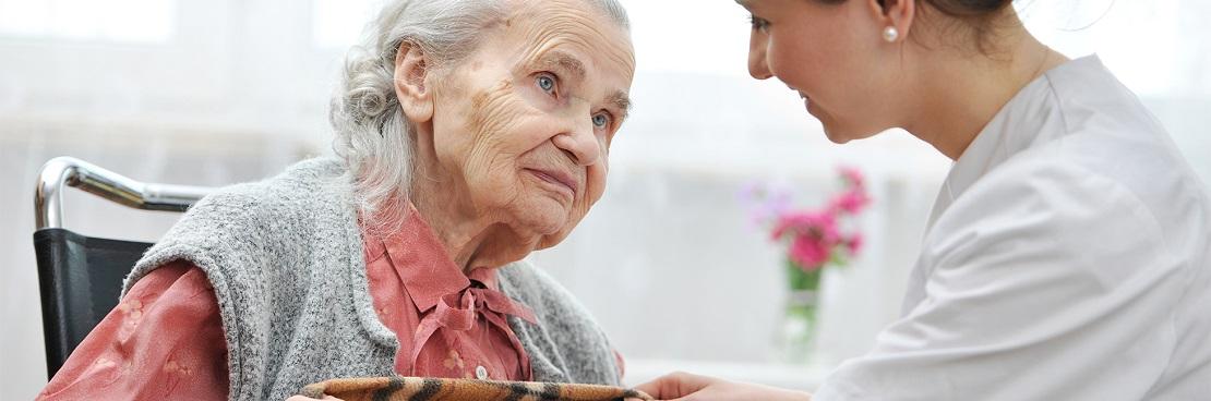 пансионаты для престарелых нижний новгород